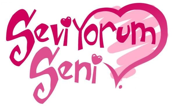 http://www.akrostissiirler.com/wp-content/uploads/2012/03/Seni-Seviyorum.jpg