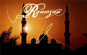 Ramazan Ayı Ile Ilgili Akrostiş şiir