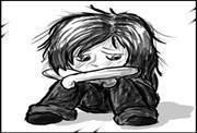 Sen Ağlama