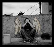 Yalnız