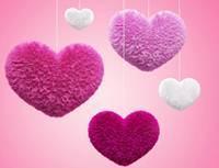 Seni Sevmek
