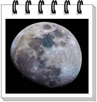 Ay şiirleri Ay Ile Ilgili Kısa şiirler